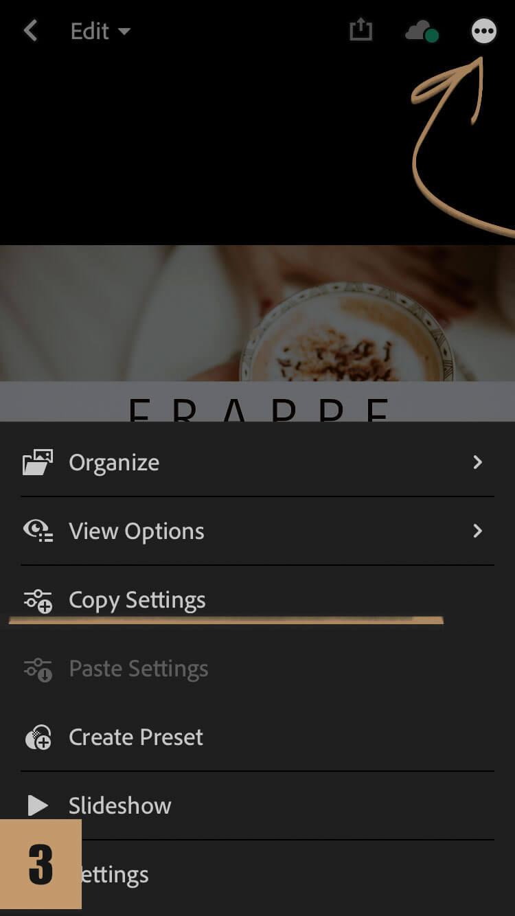 Download Preset Adobe Lightroom
